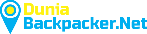 Duniabackpacker.net