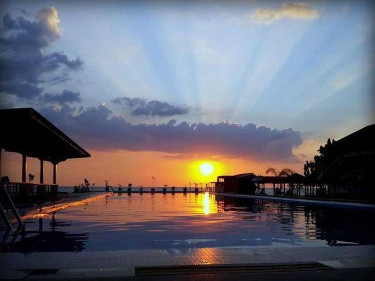 Berwisata ke Selatan Makassar: Daya Tarik Pantai Galesong Utara